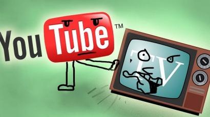 Apakah Pertelivisian Harus Membuat Akun Youtube agar Tetap Eksis?