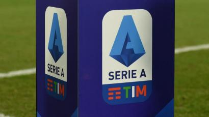 """Gara-gara Coronavirus, Serie A Jadi """"Rusuh"""""""