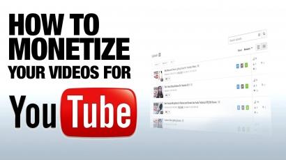 Generasi Youtube
