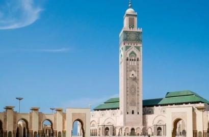 Acara Peringatan Isra Miraj di Tempat Kami Ditiadakan Tahun Ini