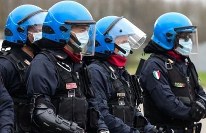 Darurat Sipil, Kok Malah Jadi Pemerintah yang Bikin Panik Rakyat?