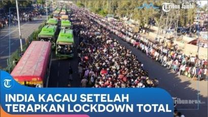 Awas, Hati Lockdown!