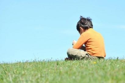 Memaknai Autism Awareness Day, Apakah Dunia Sudah Adil bagi Penyandang Autisme?