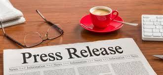 Cara Press Release seperti Apa yang Efisien untuk Perusahaan Startup?