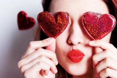 Alasan Harus Move on dari Cinta Sebelumnya
