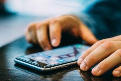 Technology as God: Bersyukur Kepada Teknologi atau Kepada Tuhan (Part 1)