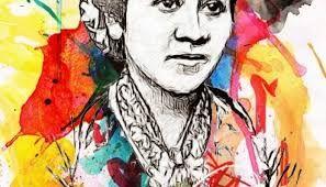 Sosok Kartini dalam Bayang-bayang Pandemi dan Resesi Ekonomi