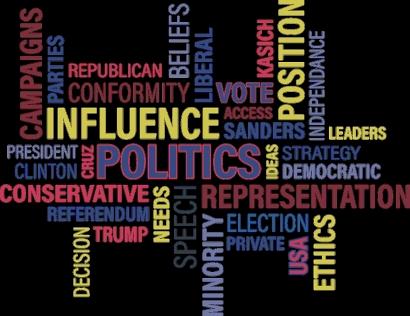 Adakah Partai Politik yang Mau Menuntut Pemda Transparan Soal APBD?