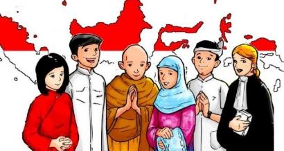 Ramadan & Waisak Keberagaman Tradisi dalam Beragama