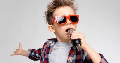 Apakah Anak Anda Berbakat? Kenali Karakteristiknya