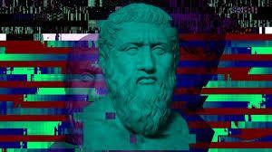 Kesalahan Sosok Plato, Sang Filsuf Besar
