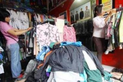 Kado Lebaran untuk Anak-anak, Beli Langsung di Tetangga Saja