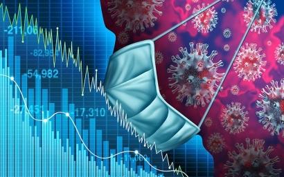 Pandemi Versus Ekonomi
