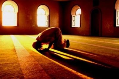 Meraih Kemenangan Pasca Ramadan