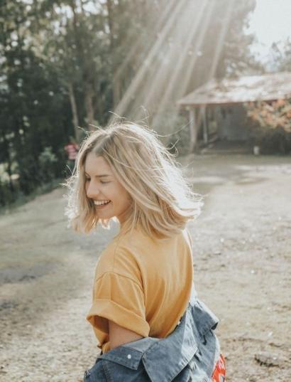 Tips Ampuh Mengatasi Kesedihan yang Mendalam