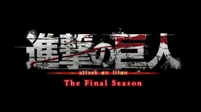 """""""Attack on Titan: The Final Season"""", Bagaimana Akhir Isu Kelompok Eldia dan Marley?"""