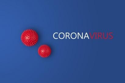 Dana Pensiun dan Pandemi Covid-19: Emang Virus Butuh Pensiun?