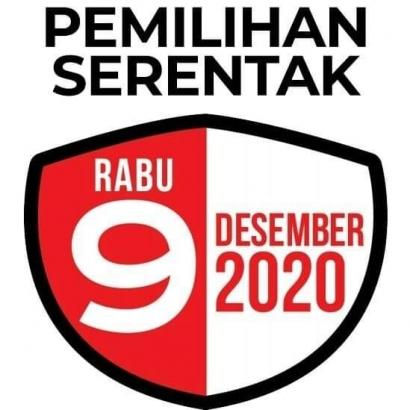 PKPU 5/2020 Pastikan Pemilihan Lanjutan, Begini Syaratnya