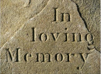 Puisi | Untuk Sebuah Kenangan