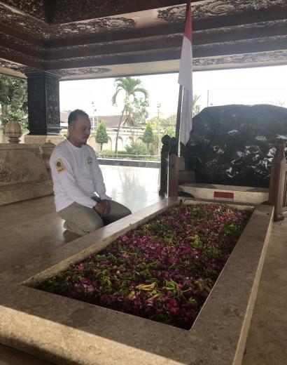 Tanggal 21 Juni, Wafatnya Sang Penyambung Lidah Rakyat