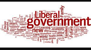 Liberalisasi dan Rezim RI Laksana Koin Dua Sisi