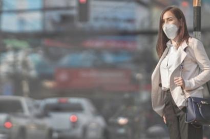 Pandemi Masih Berlanjut, Waspada Klaster Baru di Normal Baru