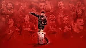 Liverpool Membuktikannya Musim Ini, Ada Lawan?