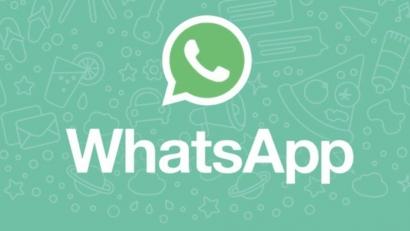 Belajar Santun Saat Menggunakan WhatsApp