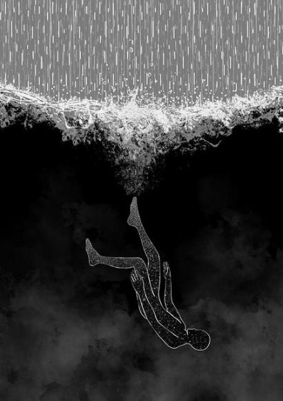 Puisi | Mencari Arah Kedatangan