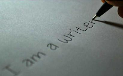 Kesalahan Kecil Penulis Pemula Yang Fatal! Baca ini segera perbaiki!