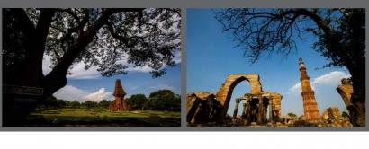 Melukis dengan Cahaya: Arkeologi dalam Lensa Kamera