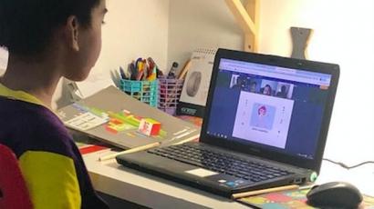Merencanakan Pembelajaran Online: Tips dan Strategi untuk Guru
