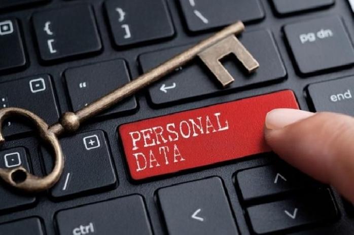 4 Cara Antisipasi Terjadinya Penyalahgunaan Data Pelanggan oleh Pegawai