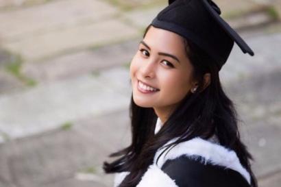 Tak Hanya Maudy, Beasiswa LPDP untuk Siapa Saja