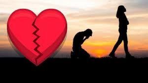 Cerpen: Hati yang Terbelah