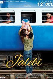 Jalebi, Film Tontonan Wajib untuk Kaum Susah Move On