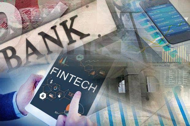 Teknologi Finansial, Harapan Bagi Para Unbankable