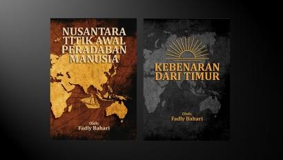 """Kebenaran dari Timur: Terminologi """"Ayat Kauniyah"""" Jadikan Para Penemu Berpredikat Penyampai Pesan """"ayat-ayat Allah"""""""