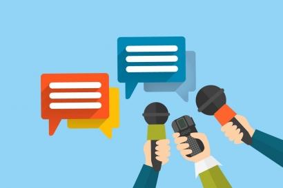 Media Sosial, Kawan atau Lawan bagi Demokrasi?