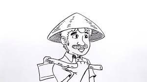Nyanyian Pak Tani tentang Pilkada