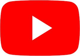 10 Rekomendasi Channel Youtube bagi Pecinta Sains