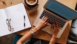 5 Keunggulan yang Harus Dipahami Sebelum Memutuskan Menjadi Freelancer