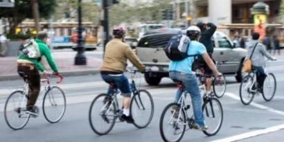 Antara Manfaat dan Akibat Tren Sepeda yang Sedang Booming
