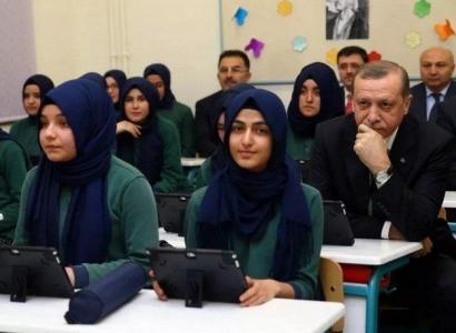 Pengaruh Pemikiran John Dewey Terhadap Perkembangan Kurikulum Social Studies di Turki