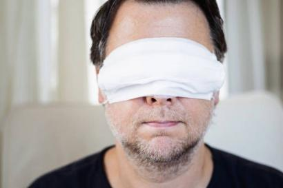 Tips agar Terbiasa dan Betah Memakai Masker