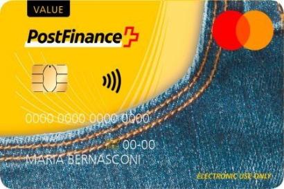 Kartu Kredit Value VS Konvensional