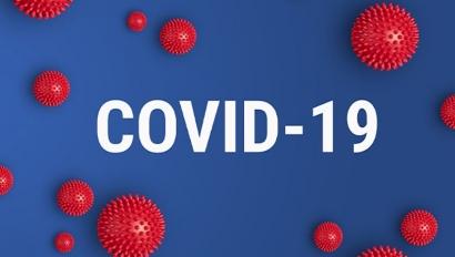 Kapan Covid-19 Berakhir?