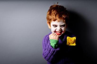 """Ragam """"Aftertaste"""" bagi Anak Setelah Menonton Film Joker"""