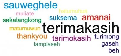 """Bahasa Daerah Bikin Salah Paham? Kenali Fenomena """"Culture Shock"""""""