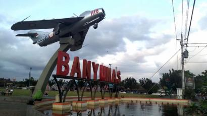 Banjoemas Art Festival 2020